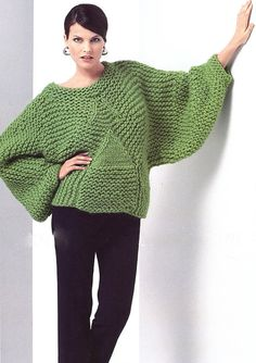 Hand Knit Women's boat neck sweater crewneck hand knitted women's sweater cardigan pullover women's clothing handmade turtleneck v-neck