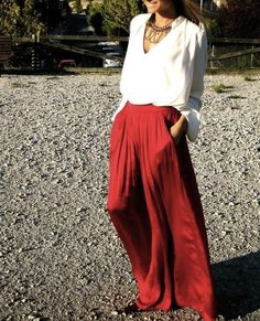 Find More at => http://feedproxy.google.com/~r/amazingoutfits/~3/_2J3FhEWyu4/AmazingOutfits.page