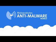 Introducing Malwarebytes Anti-Malware Mobile