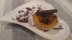 Více se dočtete na mém blogu. Pudding, Food, Eten, Puddings, Meals, Diet