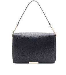 6b2b3b6da3f6 Shoulder bag by Victoria Beckham Cheap Handbags, British Style, Fashion  Advice, Unique Fashion