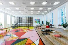 Die Bauarbeiten der Lofts, Gallerieapartments und exklusiven Wohnungen haben in Berlin-Mitte begonnen. Besuchen Sie unseren Ausstellungsraum in Rungestraße 3-5.