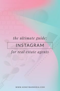 Real-estate is among the industries who are stepping up with their online marketing. According to the National Association of Realtors (NAR), about of home buyers and sellers maximize the internet as a marketing strategy.