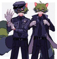 Happy Tree Friends, Three Friends, Friend Anime, My Friend, Htf Anime, Green Bear, Anime Version, Fandoms, Classic Movies