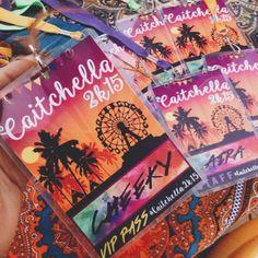 Caitlin's Coachella Themed Party – Birthday - Party Doll Manila Coachella Party Theme, Coachella Birthday, Festival Themed Party, Cochella Theme Party, Coachella Party Decorations, Birthday Party Outfits, 1st Birthday Parties, 17 Birthday, 30th Party