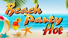 Parhaat online-slot Frank! Esimerkiksi Beach Party Hot Wazdan - pelaa täysin ilmaiseksi! Nature Photography, Travel Photography, Casino Games, Beach Party, Live Music, Scenery, Vacation, Explore, Landscape