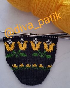 Baby Knitting Patterns, Crochet Patterns, Cross Stitch Animals, Diy And Crafts, Crochet Hats, Instagram, Templates, Baby Boots, Amigurumi