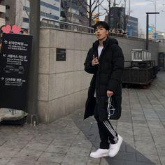 Ikon Member, Koo Jun Hoe, Ikon Wallpaper, Jay Song, Grunge Boy, Hanbin, Boyfriend Girlfriend, Dream Guy, Boyfriend Material