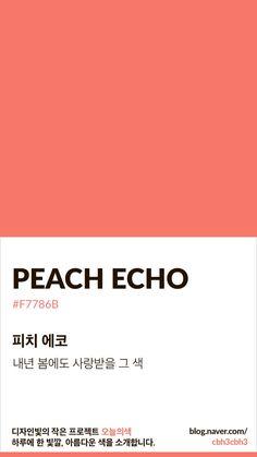 This color is a red, light and strong saturation. Flat Color Palette, Colour Pallette, Color Combos, Pantone Colour Palettes, Pantone Color, Korean Colors, Basic Colors, Web Design, Colour Board