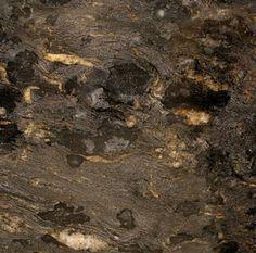 Lotus granite countertops