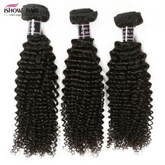 Search results for kinky curly - Hairs Market