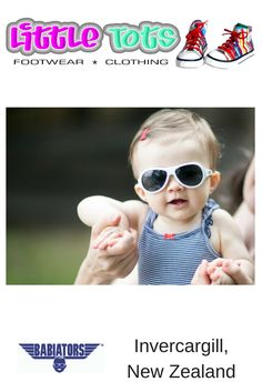 1db738641e The 68 best Where To Buy Babiators images on Pinterest