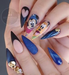 Melb Australia    Tag recreations   Not taking new clients   Snap- getbuffednails   Business ONLY email: getbuffednails@gmail.com (no appt enquiries)