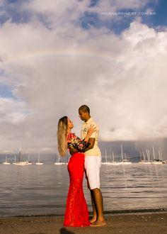 Sessão Pré Casamento | Ingrid e Welinton | Florianópolis » Milena Reinert - Photography