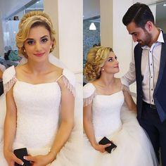 #gelinsaç #gelinsaçmodelleri #düğün #saçmodelleri http://xn--gelinsamodelleri-ipb.com/2015/09/05/topuz-gelin-baslari/10