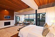 Home design #2: A hálószoba | patentblog