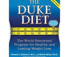 Duke Diet Review