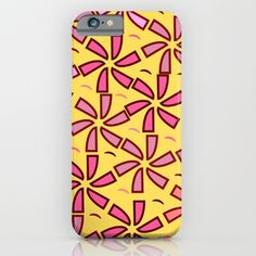 Replace your old #iphone case with a new #colorful one #society6