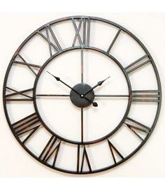 http://www.sklep.alejakwiatowa.pl/1728-thickbox_default/zegar-metalowy-60-cm-czarny.jpg