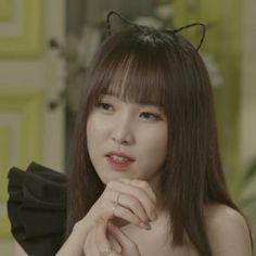 gfriend yuju icon Gfriend Yuju, Forever Girl, Summer Rain, G Friend, Lets Dance, Dance The Night Away, Kpop Girls, Kylie, Girlfriends