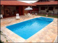 Vantagens das Piscinas  Piscinas de Fibra de Vidro  Veja mais em http://www.comofazer.org/casa-e-jardim/vantagens-das-piscinas-piscinas-de-fibra-de-vidro/