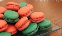 Macarons perfetti - 10 consigli utili per un risultato impeccabile