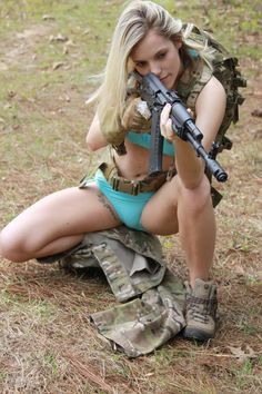 http://tactical.toys/blog/category/tactical-rifles/... - Tactical Babes
