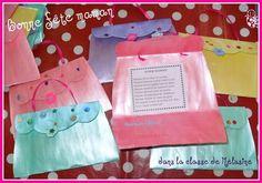 Carte sac