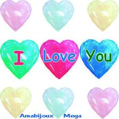 Amabijoux Mega: Namorados: Mensagens Facebook