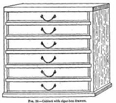 pin von gabriele von der hamme auf ungeordnetes pinterest vergangenheit b ros und diy und. Black Bedroom Furniture Sets. Home Design Ideas