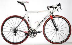 40° ANNIVERSARIO - Vendita Biciclette da strada, MTB, Chrono/Triathlon Piton