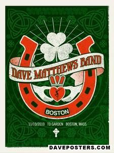 Dave Matthews Band Boston 2010 Methane 550 Made Poster Dave Matthews Band Posters, Band On The Run, Concert Posters, Music Posters, Hanging Posters, Him Band, Band Band, Tour Posters, Sing To Me