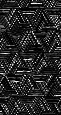 Phone Backgrounds Wallpaper Backgrounds Iphone Wallpaper Mobile Wallpaper Graphic Patterns High