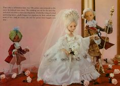 A Living Story Book Cinderella 1967 pg 7 | Flickr – Compartilhamento de fotos!