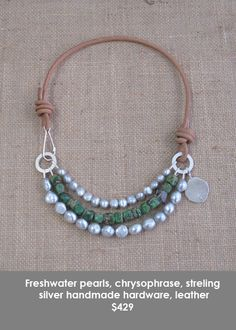 This site has great inspiration pieces, but very expensive!!!