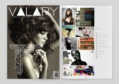 Magazine layout and graphics - The Digital Divide, IT Services, Mona Vale, NSW, 2103 - TrueLocal