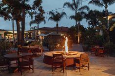 Seasons Restaurant, Four Seasons, San Diego, Patio, Outdoor Decor, Seasons Of The Year, Terrace