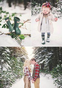 Connection_Photography_SnowWV6
