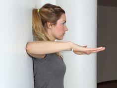 Rückenschmerzen adé! Stärke deinen Rücken und fühle dich besser.