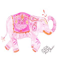 Lilly Pulitzer 5x5 Sketch Book of Lilly Prints