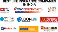 Best Life Insurance Companies in India September 2019 Top Life Insurance Companies, Best Term Life Insurance, Long Term Insurance, Life Insurance Corporation, Whole Life Insurance, Life Insurance Quotes, Best Insurance, Sun Life Financial, Savings And Investment