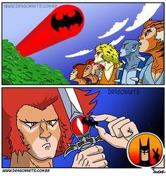 comics   comicos
