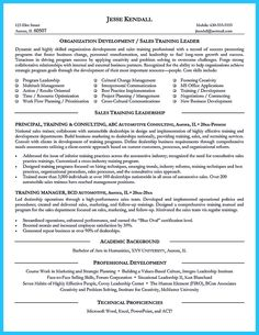 41ff690e5cb12d40daf129eed7a74ce4--trainer-resume Safety Trainer Cover Letter Template on for equestrian horse, corporate sales, examples for personal, for secondary school athletic, hospital department, for technical, for physical,