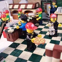 Legoaddiction Instagram Photos - #Legoaddiction