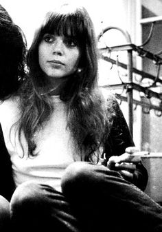 Mrs Gail Zappa. Frank Zappa muse wife and mother of Diva, Dweezle,Moon unit,  and Ahmet .
