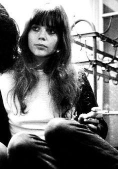 Gail Zappa Net Worth