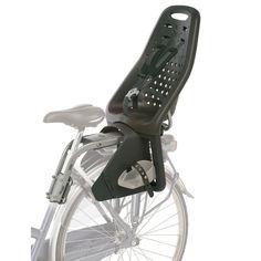 #fietsstoeltje #gmg #yepp #maxi #kinder #zwart #bevestiging