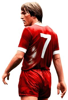 Liverpool's beautiful imperfections - LFChistory - Stats galore for Liverpool FC! Liverpool Champions, Liverpool Legends, Liverpool Players, Liverpool Football Club, Liverpool Fc Wallpaper, Liverpool Wallpapers, Retro Football, Football Shirts, Liverpool Tattoo