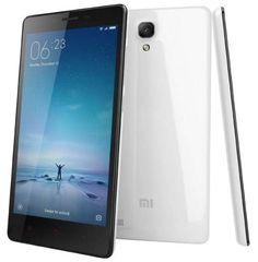 1. Xiaomi Redmi Note Prime @ Flat 11 % Off - 4 Xiaomi Smartphones Great Offers Claim Now_1