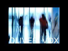Oliver Vox apparato multimediale per vetrine parlanti